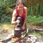 forest school leader hebden bridge