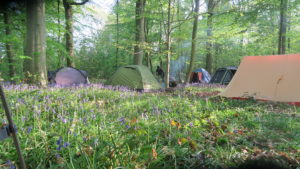 outdoor adventures for adults west yorkshire