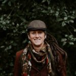 Miranda Cowan Ecologist